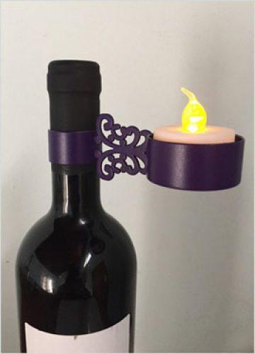 נכנס יין יצא…