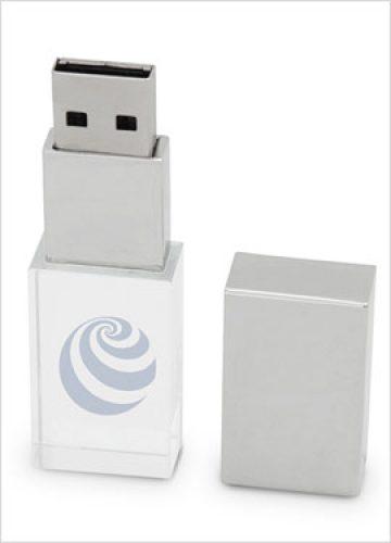 USB Drive FTU-SS067