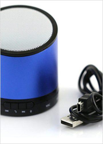 Speaker-B05